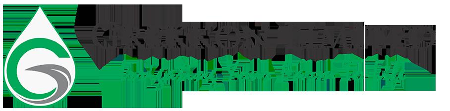 Grekkon Limited
