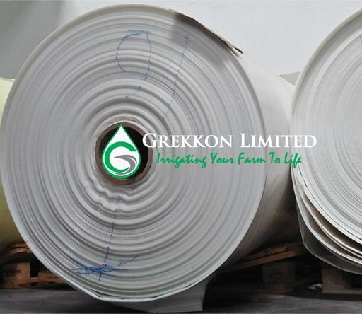 grekkon greenhouse paper