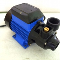 grekkon solar surface pump
