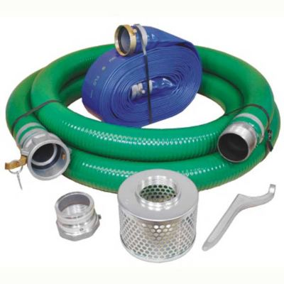Water Pump Pipes For Sale